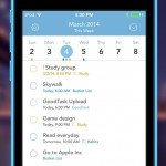 GoodTask For iOS Goes On Sale As It Gets Updated With New Features