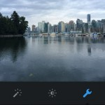 Major Instagram Update Ushers In New Photo Editing Tools