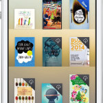 See What's New In Apple's iOS 8 Beta 2