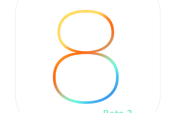 Two New Features Discovered In Apple's iOS 8 Beta 2