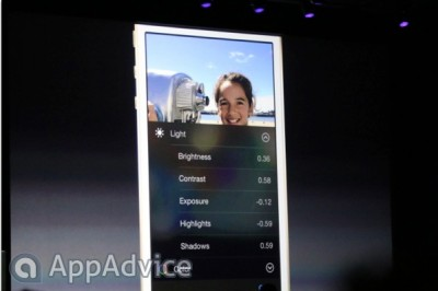 Apple Vastly Improves The Photos App In iOS 8