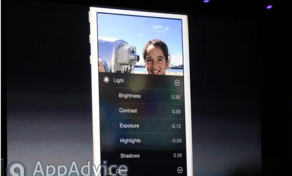 Apple Vastly Improves The Photos App In iOS 8