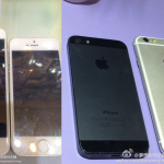 More Images Leak That Apparently Show Apple's 'iPhone 6'