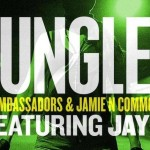 Jay Z's New 'Jungle' Remix Is Only Available On Beats Music