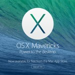 Mac OS X 10.9.4 Arrives With Wi-Fi Fixes, Updated Safari