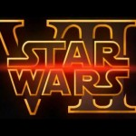Ahead Of Apple's WWDC, The First Images From The Set Of 'Star Wars Episode VII' Leak