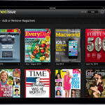 Next Issue Adds More Retina Display Magazine Titles, Has Big Plans For The Future