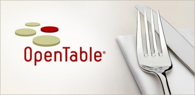 Restaurant Reservation App OpenTable Acquired By Priceline Group For $2.6 Billion
