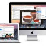 The OS X Beta Program For Yosemite Is Capped At 1 Million Users