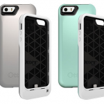 OtterBox's New Resurgence Case For iPhone 5/5s Offers Military Grade Durability