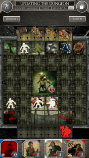 Unleash Your Inner Explorer In Dungeon Heroes: The Board Game