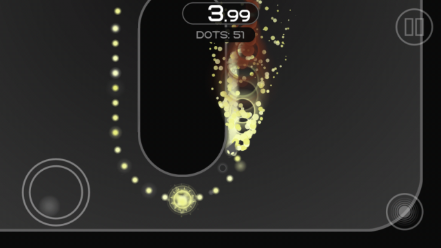 Can You Beat The Clock In Fluid SE, The New Classic By Radiangames?