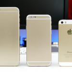 Apple's Clever Plan To Convince Us To Pay More For The 'iPhone 6'