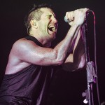 Is Trent Reznor Out At Apple's Beats Music?