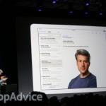 In iOS 8, Apple's Mail Adds New Gesturing Tools