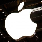 Apple's quarterly earnings beat expectations for third quarter of FY 2014