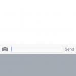 Apple's iOS 8 beta 4 enhances dictation, adds live feedback