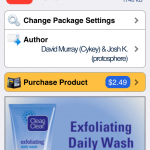 Cydia tweak: Give iOS 7's Spotlight an iOS 8-inspired update with Smart Search