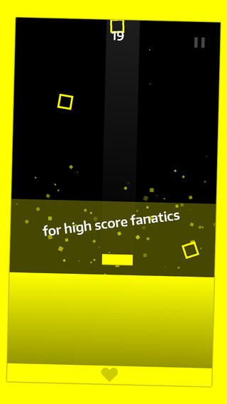 Get Your Reflexes Ready For Endless Arcade Game Super Ccatch