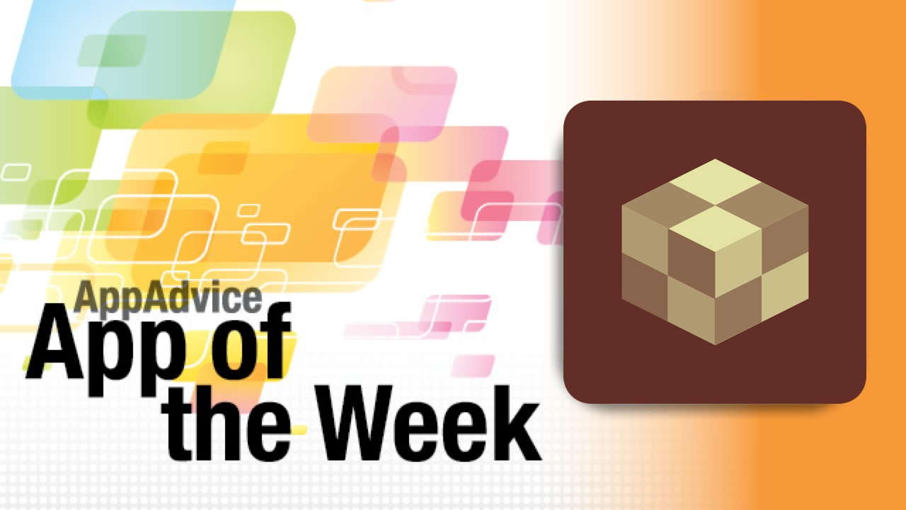 AppAdvice app of the week for July 28, 2014