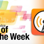 AppAdvice app of the week for July 21, 2014