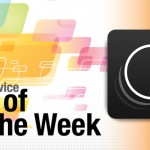 AppAdvice App Of The Week For July 7, 2014
