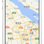 Apple responds to China's state broadcaster on location tracking allegations