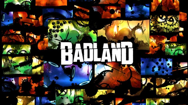 Badland Update Brings New Levels For Co-Op Mode, Missions And Achievements