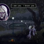 Wadjet Eye releases acclaimed Blackwell point-and-click adventure games on iOS