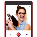 Hipstamatic's Cinamatic video app goes free as Apple's App of the Week on the App Store