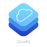 With new developer builds out, Apple set to wipe CloudKit data tomorrow, July 22