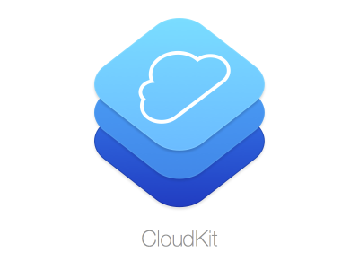 Apple Prepares For iOS 8 Beta 3 Release, CloudKit Data Will Be Wiped July 7
