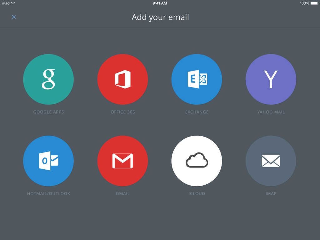 CloudMagic email app updated with complete mailbox access and other enhancements