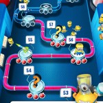 Gameloft releases Despicable Me: Minion Rush 2.0 featuring new Jelly Lab progression