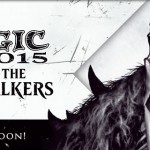 Magic 2015 For iPad Hits The App Store: But Will Hearthstone Fans Even Bother?