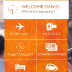 British Airline Carrier EasyJet Updates iOS App With Support For Apple's iBeacon Tech