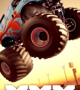 MMX Racing Offers A Crash-tastic Monster Truck Experience For iOS Gamers
