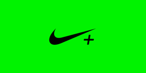 IFTTT launches a new Nike+ Channel for Nike+ Running, FuelBand apps