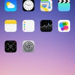 Cydia Tweak: The Popular Springtomize 3 Now Plays Nice With iOS 7.1.x