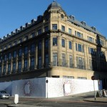 Grand opening of Apple's new store in Edinburgh, Scotland could be 'imminent'