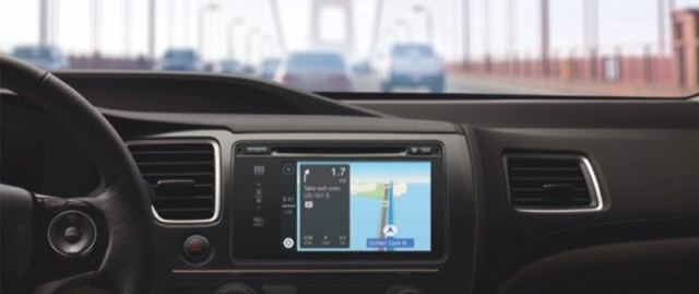 CarPlay could reach Volkswagen's 2016 VW models, sources claim