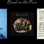 Paul McCartney relaunches 5 of his classic albums as iPad apps