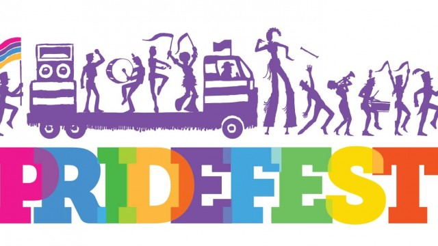 Atari announces Pridefest, its upcoming iOS game for the LGBT community