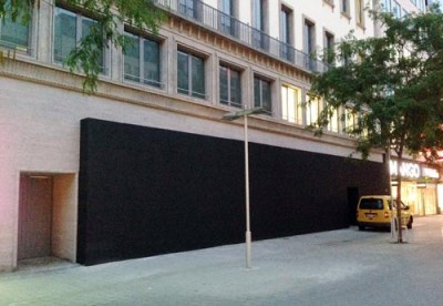 Apple's upcoming Hanover store is expected to open its doors in September