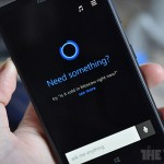 Microsoft launches a new Siri vs. Cortana ad, highlights Cortana's smart reminders