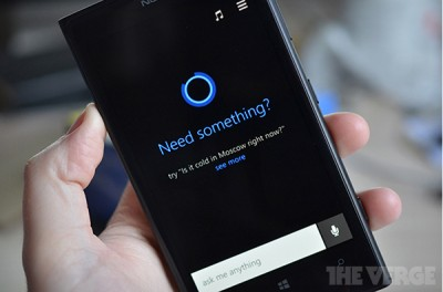 Microsoft launches a new Siri vs. Cortana ad, highlights Cortana's smart reminders