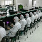 Apple bans 2 potentially hazardous chemicals from iDevice and Mac assembly