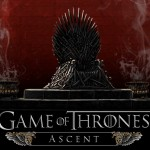 Game of Thrones Ascent goes universal for iPhone-wielding bannermen