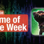 AppAdvice game of the week for July 11, 2014