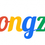 Google Acquires Curation-Focused Music Streaming Service Songza